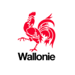RéGION_WALLONIE_LOGO